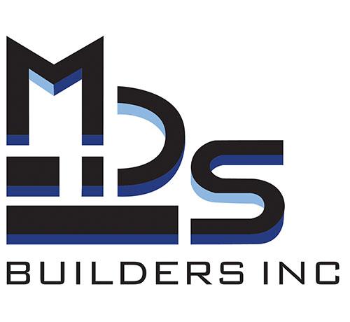 MDS Builders, Inc.